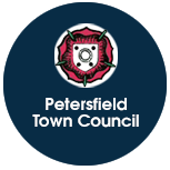 Petersfield Town Council