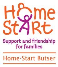Homestart Butser – Big Give Christmas Challenge