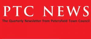 PTC News May 2019