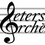 Petersfield Orchestra