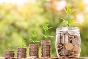 Finance – Fingertip Facts