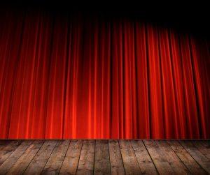 Future of the Festival Hall – Public Survey