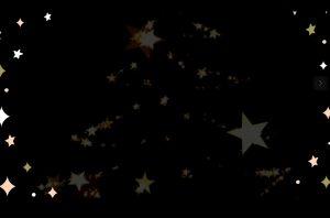 Petersfield *Virtual* Christmas Light Switch On 2020