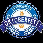Petersfield Oktoberfest